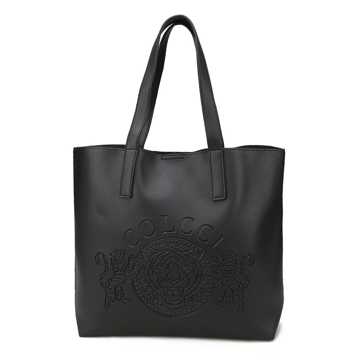 Bolsas Femininas - Compre Bolsas Femininas Online  f0f2a35ebe7