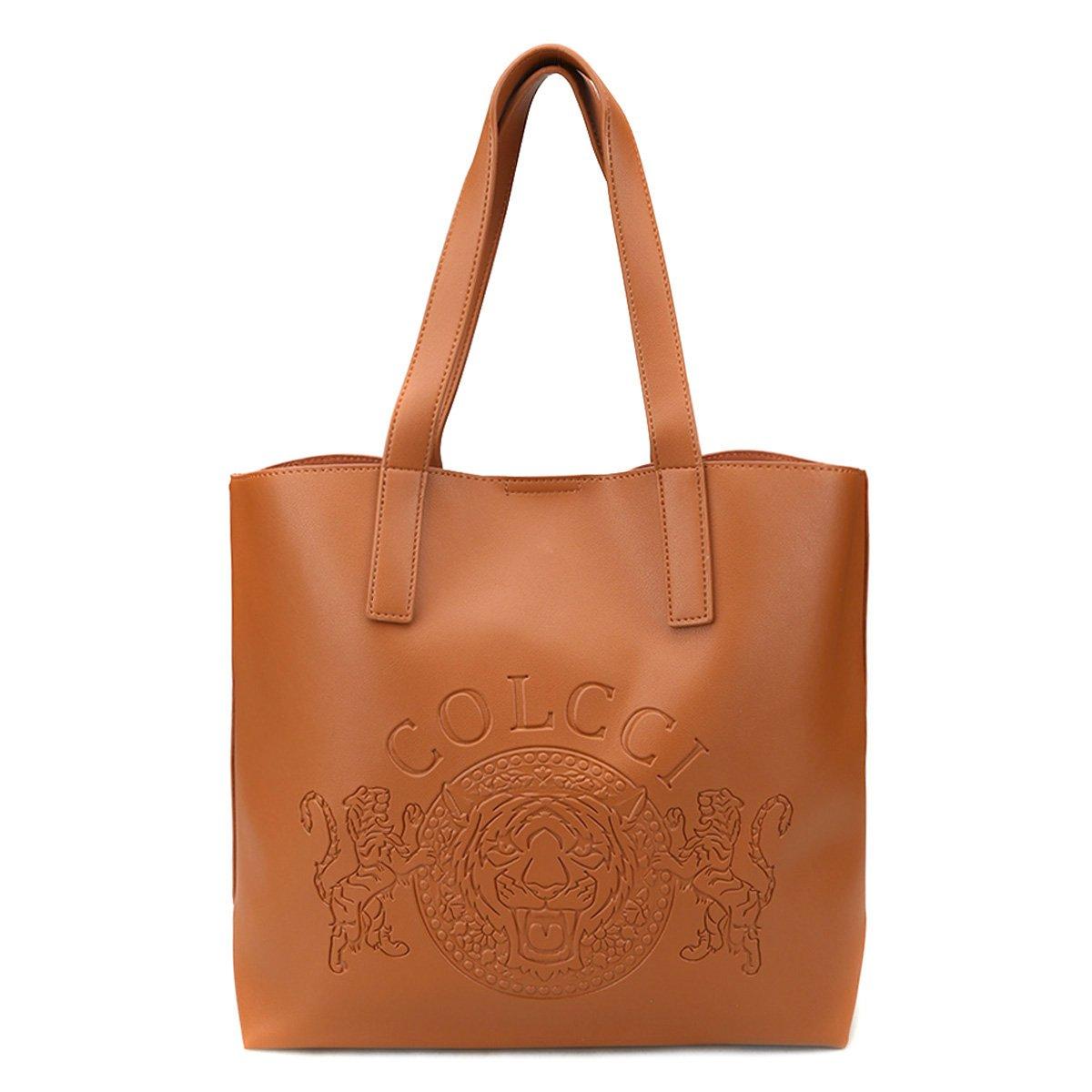 3e75a943688f7 Bolsas Femininas - Compre Bolsas Agora   Zattini