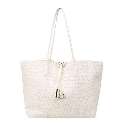 8b6655204 Bolsa Colcci Tote Shopper Feminina-Feminino   iLovee