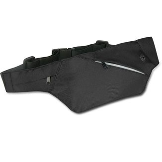 Bolsa de Cintura Pochete em PVC Impermeável - Cusco - Clio