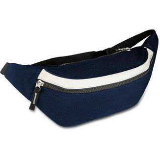 Bolsa de Cintura Pochete em PVC - Pucon - Clio