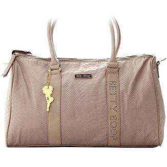 Bolsa de mão betty boop  11000158