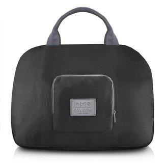 Bolsa de Viagem Jacki Design Dobrável de Poliéster