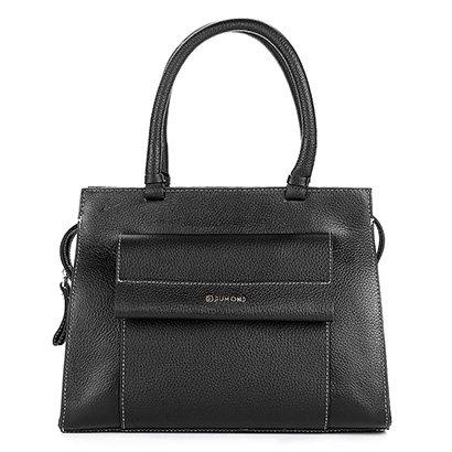 Bolsa Dumond Handbag Relax Feminino-Feminino