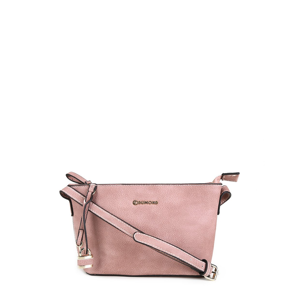 Bag Bag Mini Floater Dumond Mini Feminina Dumond Bolsa Nude Bolsa OHqZUYH