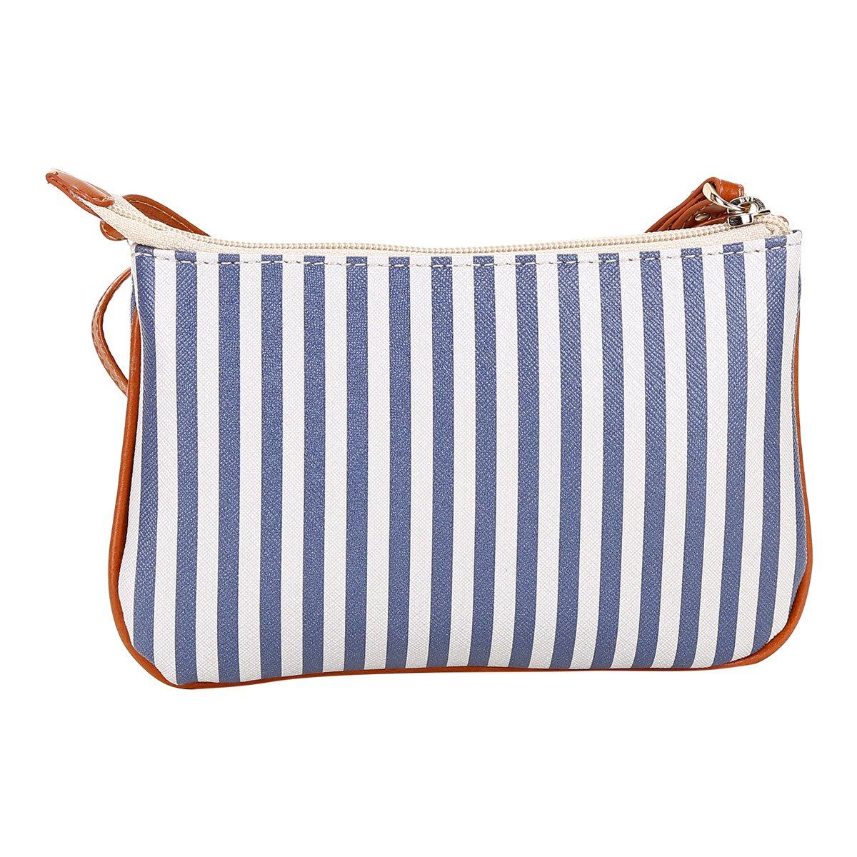 2afa8d05f Bolsa Dumond Mini Bag Listrada Feminina - Compre Agora   Zattini
