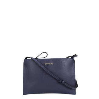 Bolsa Dumond Mini Bag Soft Relax Feminina
