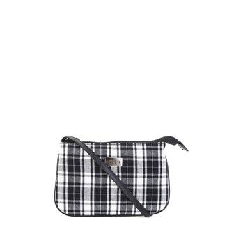 Bolsa Dumond Mini Bag Transversal Feminina
