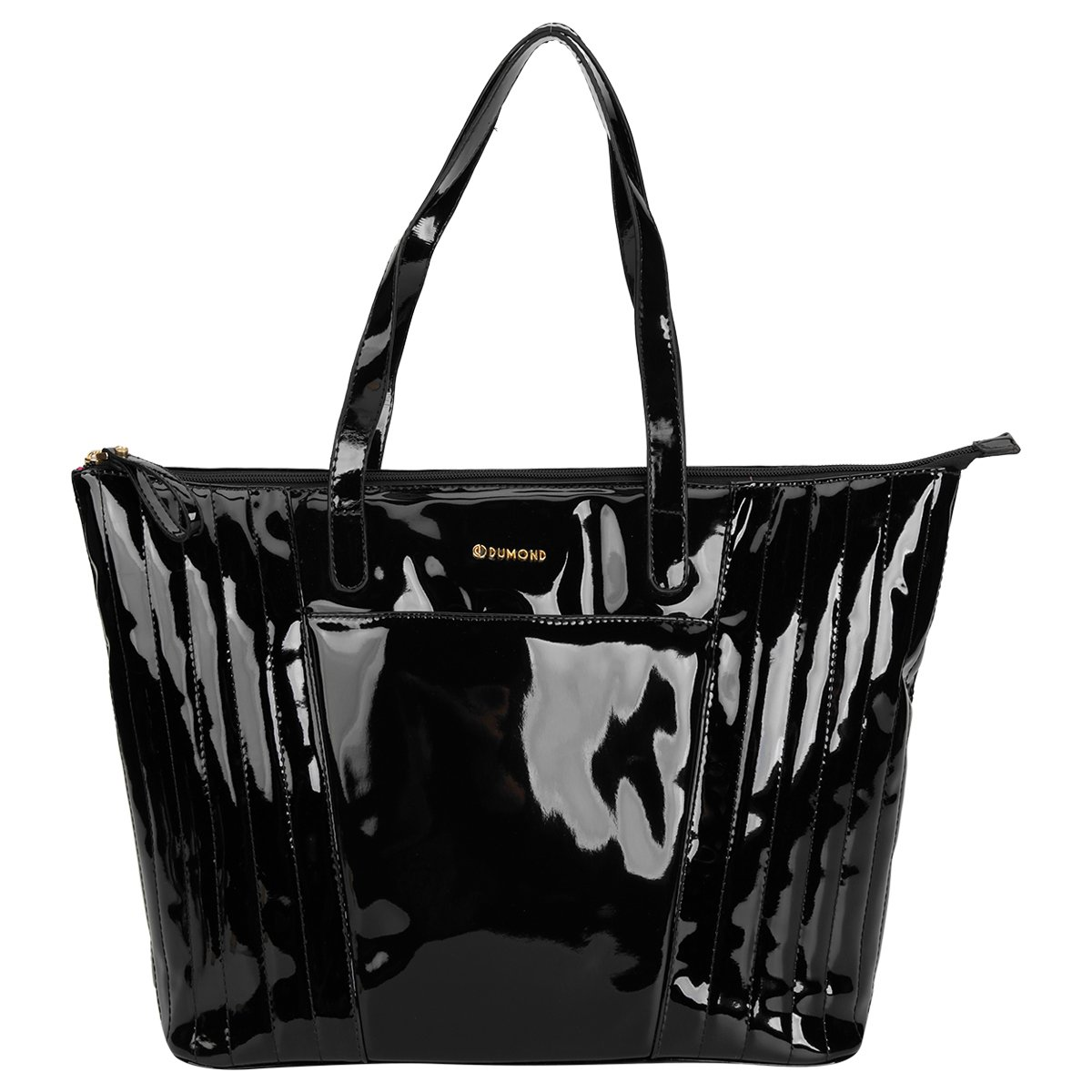 Bolsa jorge alex satchel bolso frontal : Bolsa dumond per bolso frontal preto