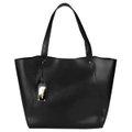 Bolsa Dumond Shopping Bag Básica