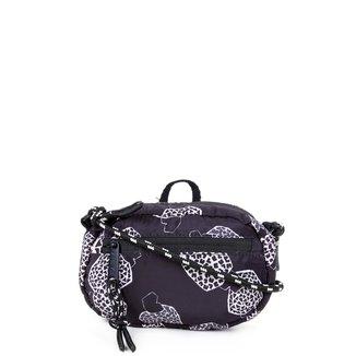 Bolsa Farm Mini Bag Chuchu Cajuzada Feminina
