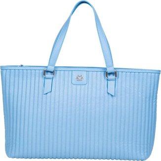 Bolsa Feminina Ana Hickmann Bag Soft