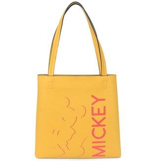 Bolsa Feminina Mickey