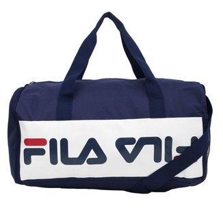 Bolsa Fila Flag