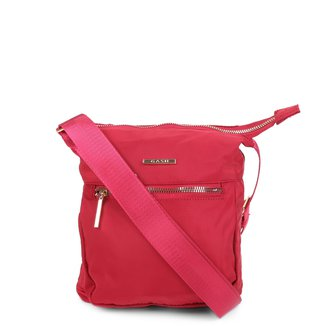 Bolsa Gash Mini Bag Tiracolo Feminina
