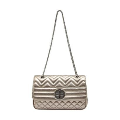 Bolsa Griffazzi Chanel Festa-Feminino