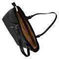 Bolsa Jorge Alex Shop. Bag Básica