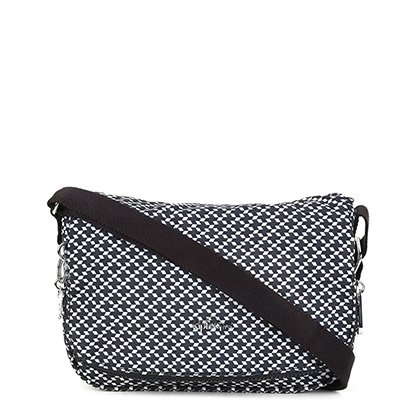 Bolsa Kipling Mini Bag Earthbeat Feminina