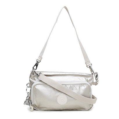 Bolsa Kipling Mini Bag Transversal Myrte Feminina