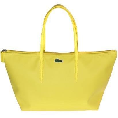 Bolsa Lacoste Large Shopping Feminina-Feminino
