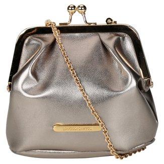 Bolsa Loucos & Santos Mini Bag Retrô