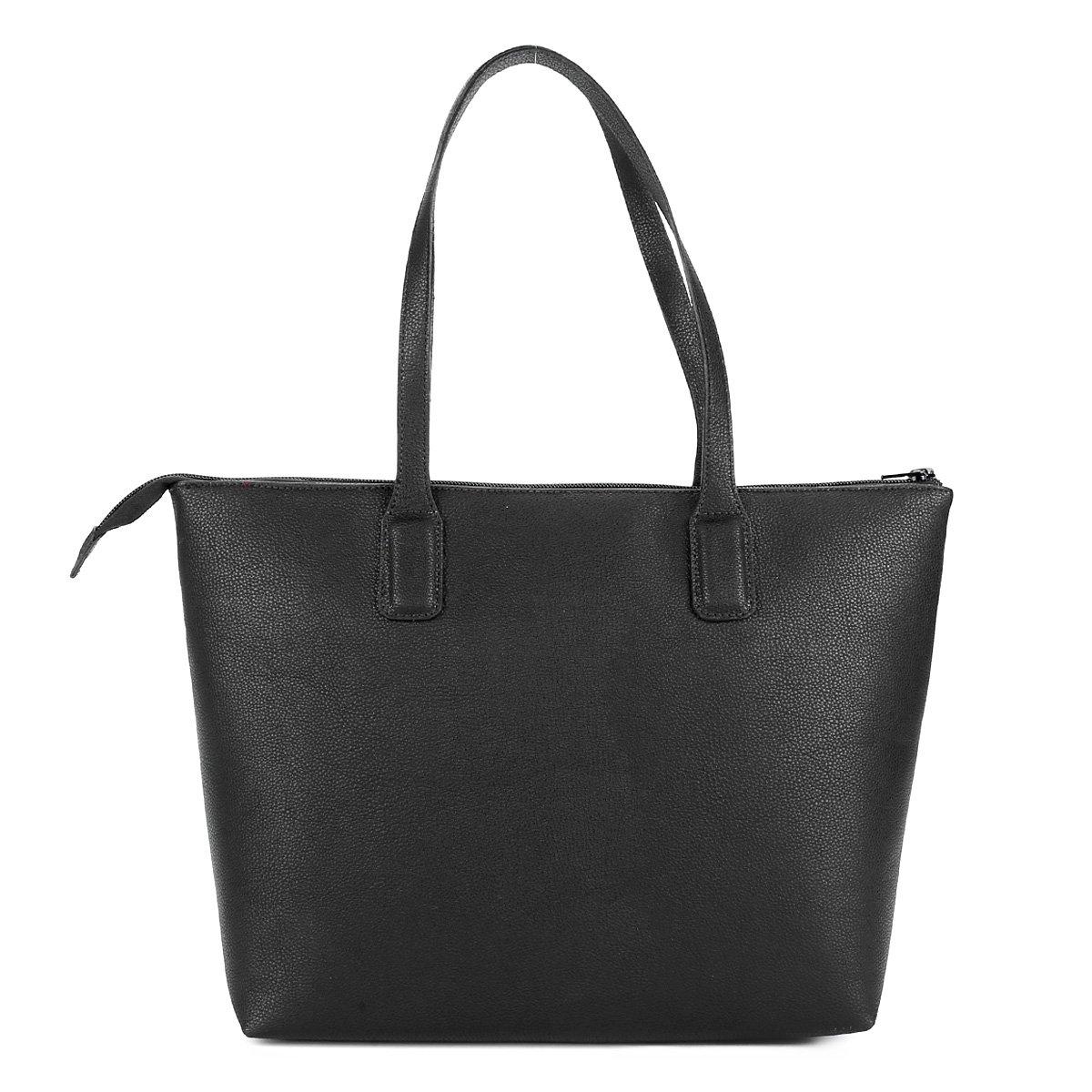 aec128524 Bolsa Loucos & Santos Shopper Soft Floter Feminina - Compre Agora ...