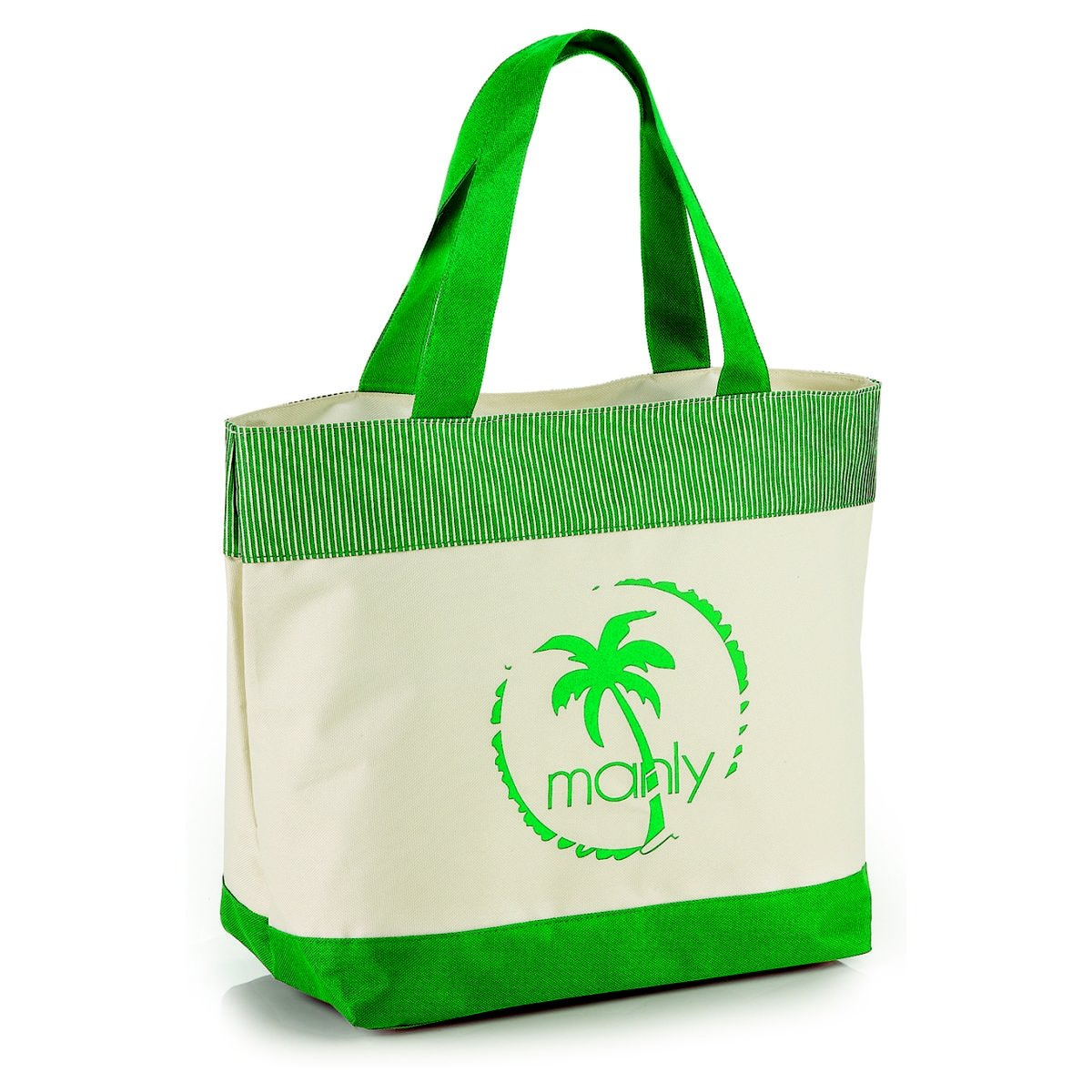 Praia Manly Bolsa Manly Bolsa Praia Bolsa Verde Bolsa Bolsa Manly Praia Verde Verde Praia Verde Manly 7qztxOwp