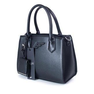 Bolsa Mini Bag Ellus Feminina