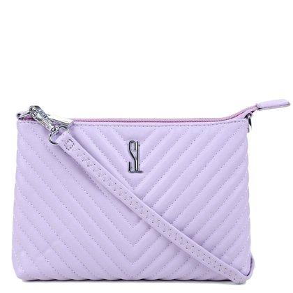 Bolsa Minibag Santa Lolla Feminina