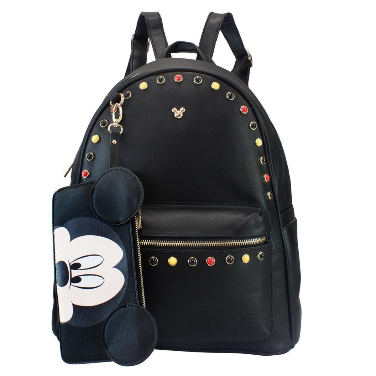 Mickey Mochila Agora Mouse Zattini Bolsa Compre BMK78333 Bq5wT