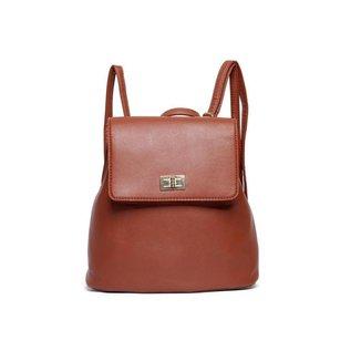 Bolsa Nice Bag Costas Alça Regulável Passeio Feminina