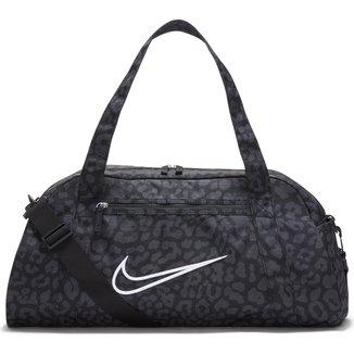 Bolsa Nike Gym Club 2.0 AOP Feminina
