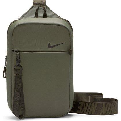 Bolsa Nike NSW Sportswear Essentials Hip Pack MTR