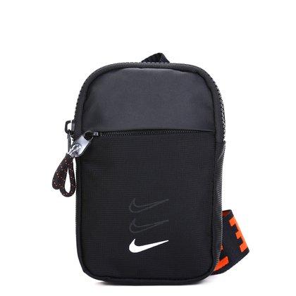 Bolsa Nike Sportswear Essentials Hip Pack