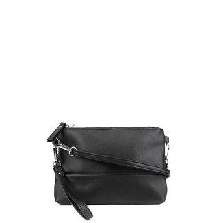 Bolsa Pagani Crossbody Mini Bag Feminina