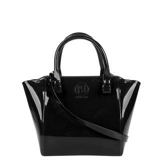Bolsa Petite Jolie Handbag Express Shape Bag Feminina