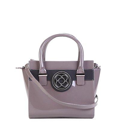 Bolsa Petite Jolie Handbag Feminina