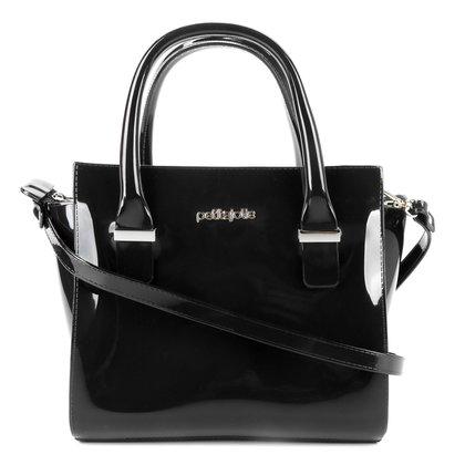 Bolsa Petite Jolie Handbag Love Feminina