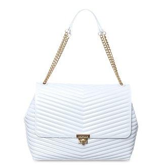 Bolsa Petite Jolie Handbag Maya Feminina