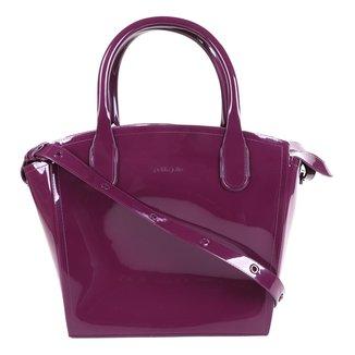 Bolsa Petite Jolie Handbag Shape Ii Femiina