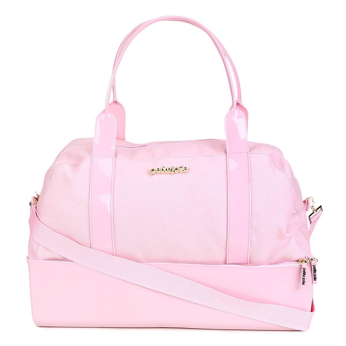 e8b14d7756 Bolsa Petite Jolie Handbag Weekend Feminina - Compre Agora