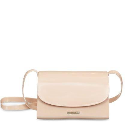 Bolsa Petite Jolie Mini Bag Alicia Feminina