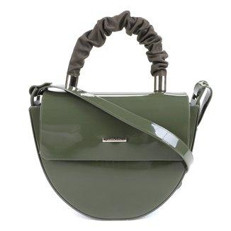 Bolsa Petite Jolie Mini Bag Crush Feminina