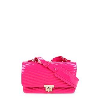 Bolsa Petite Jolie Mini Bag Hanna Feminina