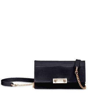 Bolsa Petite Jolie Mini Bag LongWallet Feminina