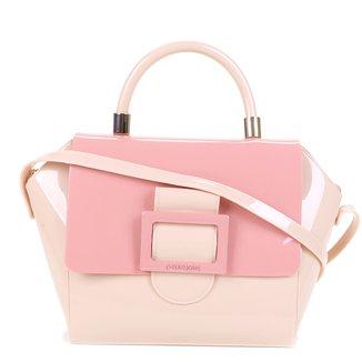 Bolsa Petite Jolie Mini Bag Next Feminina