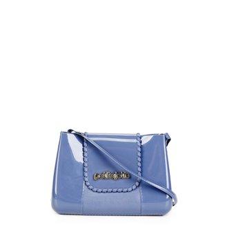 Bolsa Petite Jolie Mini Bag One Feminina