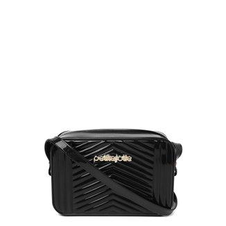 Bolsa Petite Jolie Mini Bag Pop Express Feminina