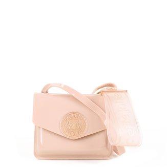 Bolsa Petite Jolie Mini Bag Ruby Feminina
