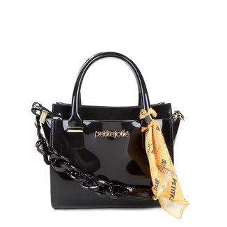Bolsa Petite Jolie Mini Bag Verniz Feminina
